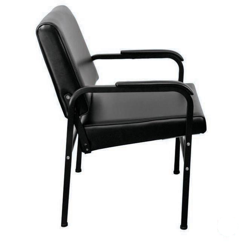 Image of Berkeley Berkeley Azle Shampoo Chair Shampoo Chairs - ChairsThatGive