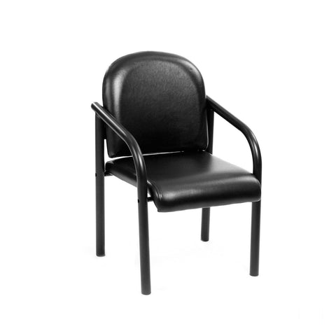 Berkeley Berkeley Ott Waiting Chair Customer & Waiting Chairs - ChairsThatGive