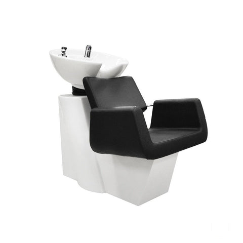 Berkeley Berkeley Aron Shampoo Backwash Unit Shampoo & Backwash Unit - ChairsThatGive