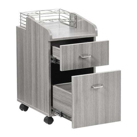 Whale Spa Rolling Trolley TR03