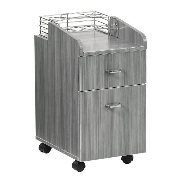 Whale Spa FREE Whale Spa Rolling Trolley TR03 Trolley - ChairsThatGive