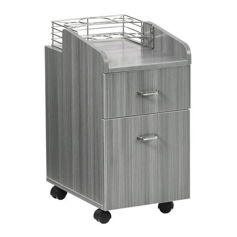 Image of Whale Spa Rolling Trolley TR03