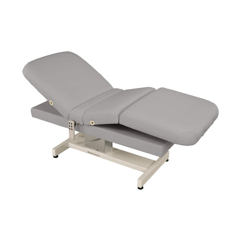 Touch America Venetian MultiPro Spa & Massage Table