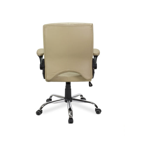 Mayakoba Mayakoba Versa Customer Chair Customer & Waiting Chairs - ChairsThatGive
