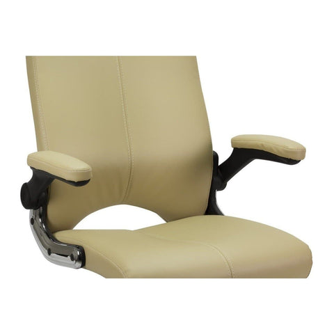 Image of Mayakoba Mayakoba Versa Customer Chair Customer & Waiting Chairs - ChairsThatGive