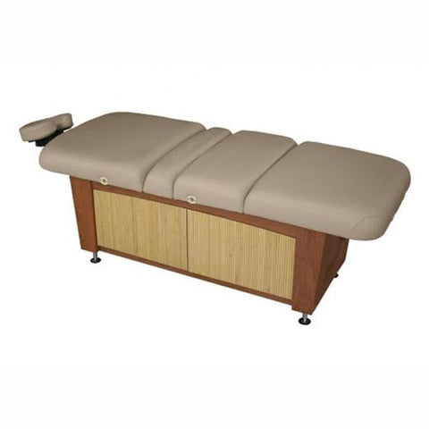 Image of Touch America Touch America Viola PowerTilt Spa & Massage Table Massage & Treatment Table - ChairsThatGive