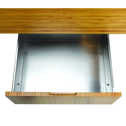 Image of Touch America Touch America Atlas Flex-Block™ Halotherapy Himalayan Salt Table Halotherapy - ChairsThatGive