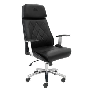 Whale Spa Whale Spa 3209 Customer Chair Customer Chair - ChairsThatGive
