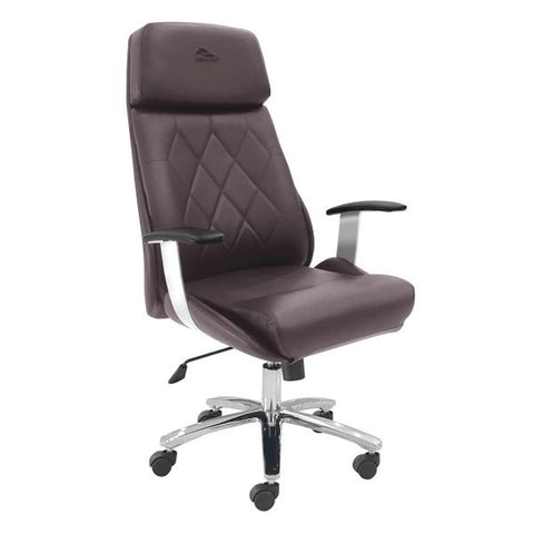 Whale Spa 3309 Customer Chair