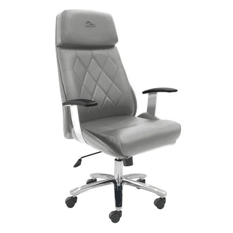 Whale Spa Whale Spa 3309 Customer Chair Customer Chair - ChairsThatGive