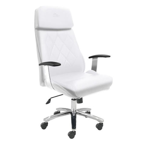 Image of Whale Spa Whale Spa 3209 Customer Chair Customer Chair - ChairsThatGive