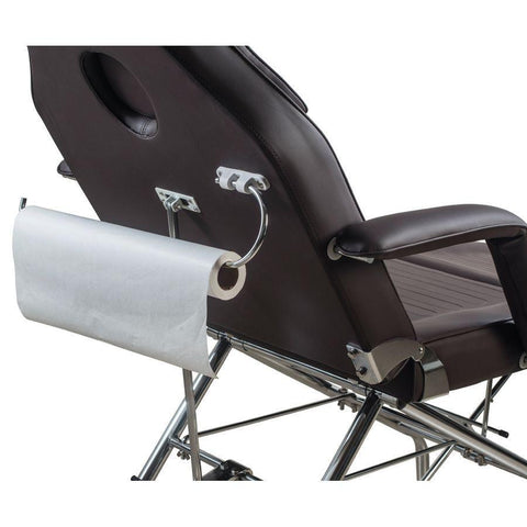 Image of Whale Spa Facial Treatment Bed with FREE Tech Stool