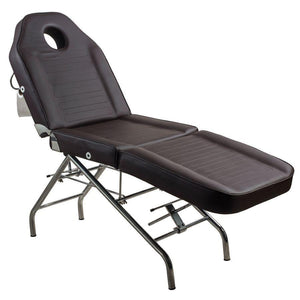 Whale Spa Whale Spa Facial Treatment Bed with FREE Tech Stool Facial Bed - ChairsThatGive