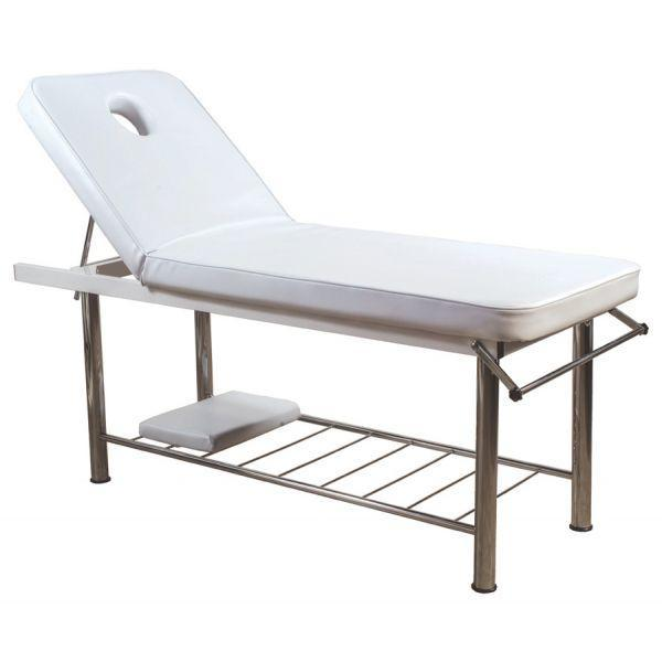 Whale Spa Adjustable Massage Bed