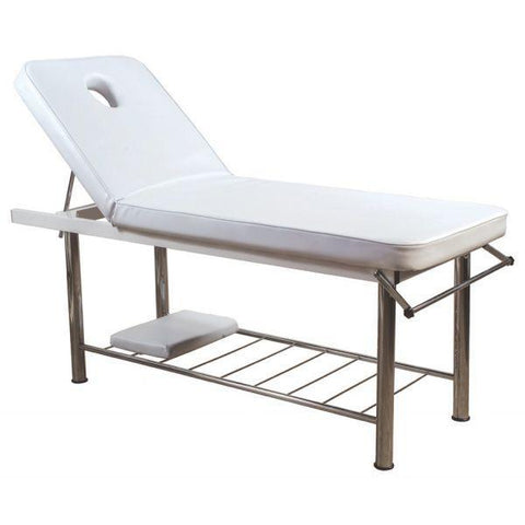 Image of Whale Spa Whale Spa Adjustable Massage Bed Massage Table - ChairsThatGive