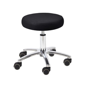 Whale Spa #1004L Pedicure Stool Chair