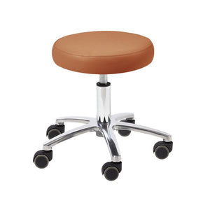 Whale Spa Whale Spa #1004L Pedicure Stool Chair Tech Chair - ChairsThatGive