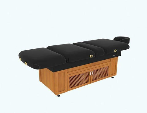 Image of Touch America Touch America Biltmore Power Tilt Massage & Treatment Table Massage & Treatment Table - ChairsThatGive