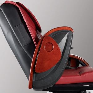 J&A J&A Cleo AX Pedicure Chair Pedicure & Spa Chairs - ChairsThatGive