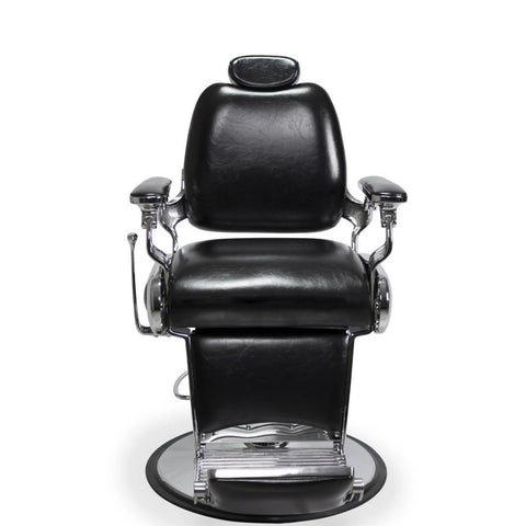 Berkeley Berkeley Delano Barber Chair Barber Chairs - ChairsThatGive