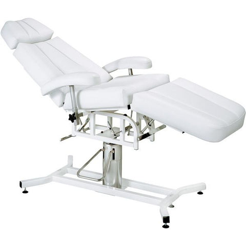 Equipro Equipro Maxi Comfort - Hydraulic Facial Treatment Bed Massage & Treatment Table - ChairsThatGive