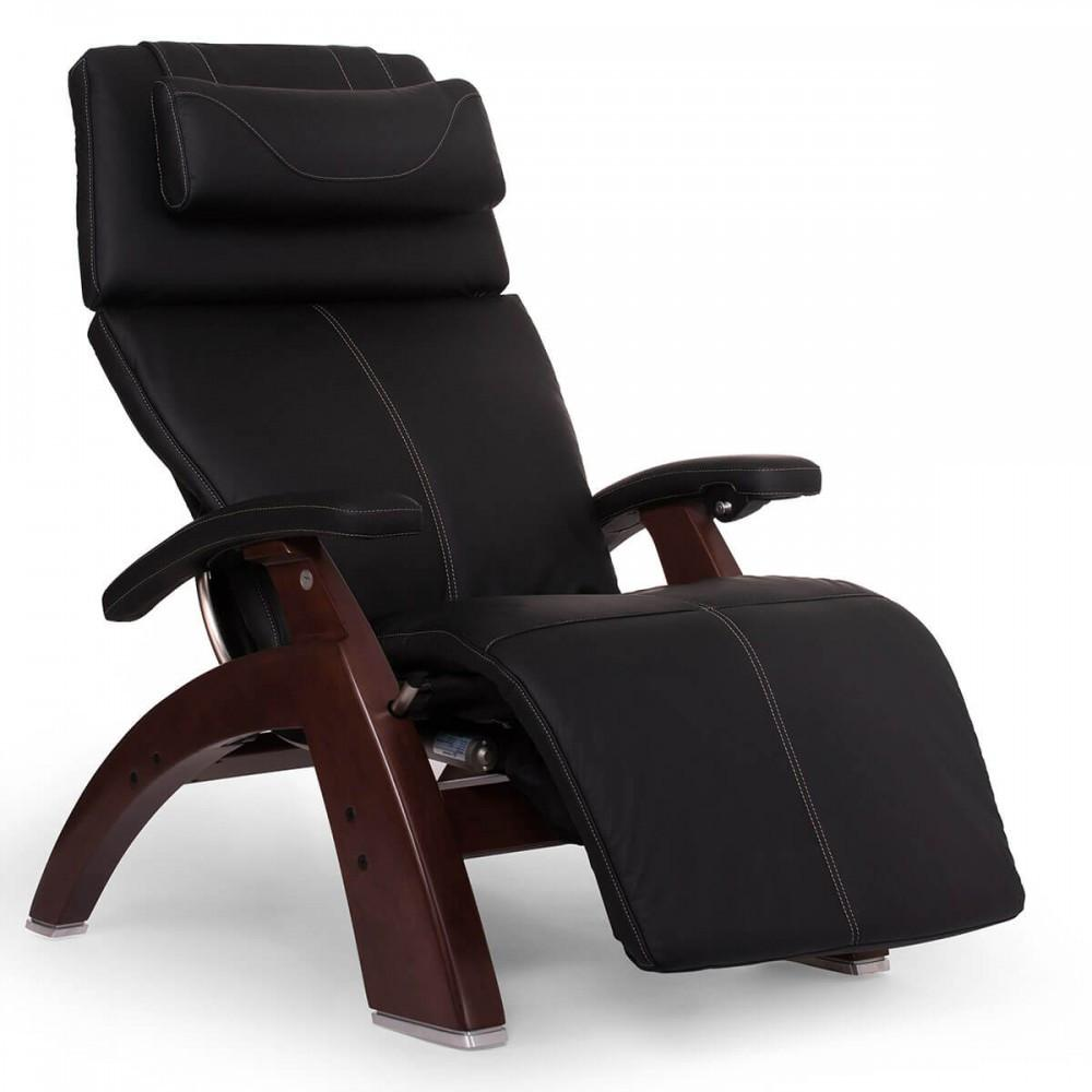 Human Touch Human Touch Perfect Chair PC-610 Omni-Motion Classic Zero Gravity Recliner - ChairsThatGive