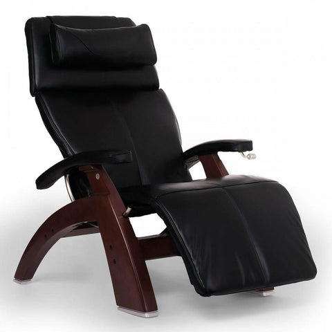 Image of Human Touch Human Touch Perfect Chair PC-420 Classic Plus Zero Gravity Recliner - ChairsThatGive