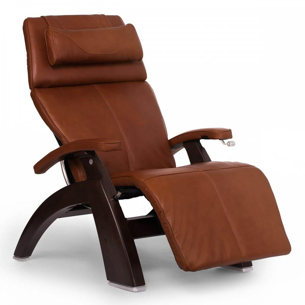 Human Touch Human Touch Perfect Chair PC-420 Classic Plus Zero Gravity Recliner - ChairsThatGive