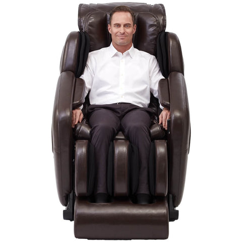 Image of Inner Balance Wellness Inner Balance Wellness Jin Massage Chair Massage Chair - ChairsThatGive