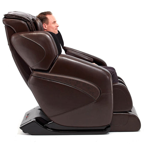 Inner Balance Wellness Inner Balance Wellness Jin Massage Chair Massage Chair - ChairsThatGive