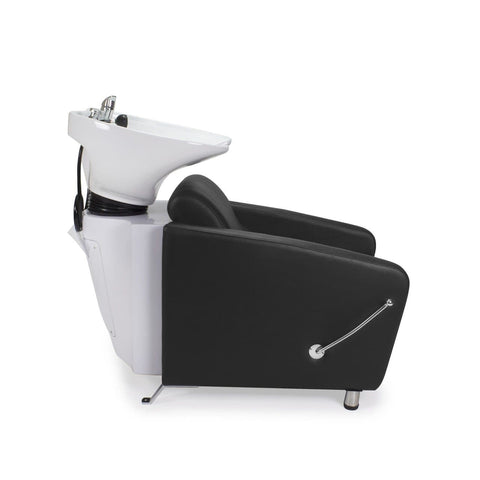 Image of Berkeley Berkeley Klyne Shampoo Backwash Unit Shampoo & Backwash Unit - ChairsThatGive