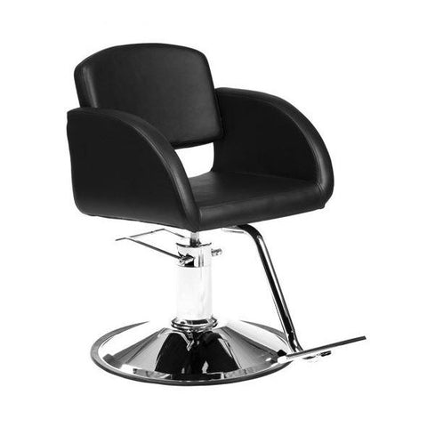 Image of Berkeley Berkeley Mette Styling Chair Styling Chair - ChairsThatGive
