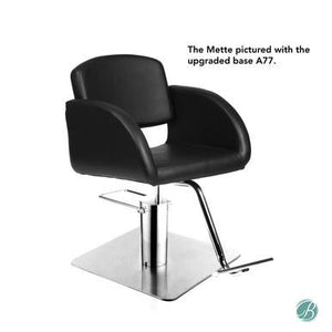 Berkeley Berkeley Mette Styling Chair Styling Chair - ChairsThatGive