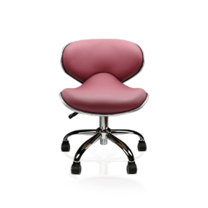 Image of J&A Euro Pedicure Manicure Technician Stool