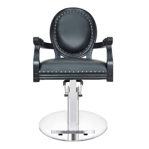 DIR Venture Salon Chair