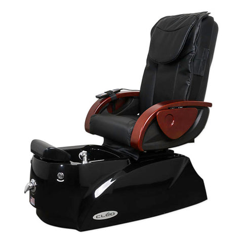 Image of J&A J&A Cleo AX Pedicure Chair Pedicure & Spa Chairs - ChairsThatGive