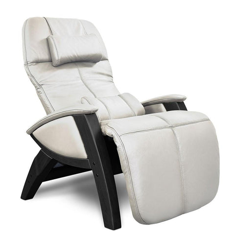 Image of Svago Svago Lusso Recliner Zero Gravity Recliner - ChairsThatGive
