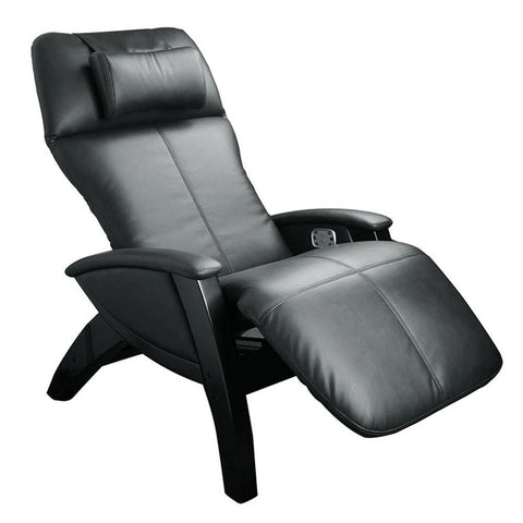 Image of Svago Svago ZG Recliner Zero Gravity Recliner - ChairsThatGive