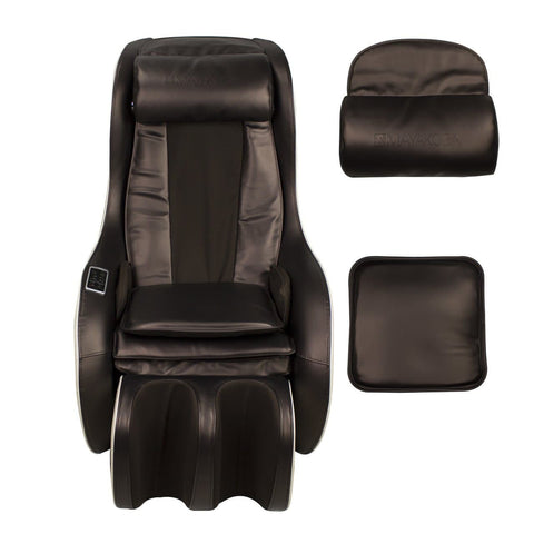 Mayakoba Mayakoba Sogo Mini Massage Chair Massage Chair - ChairsThatGive