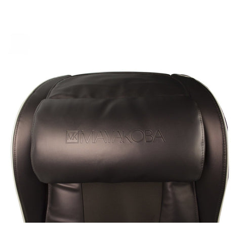 Image of Mayakoba Mayakoba Sogo Mini Massage Chair Massage Chair - ChairsThatGive