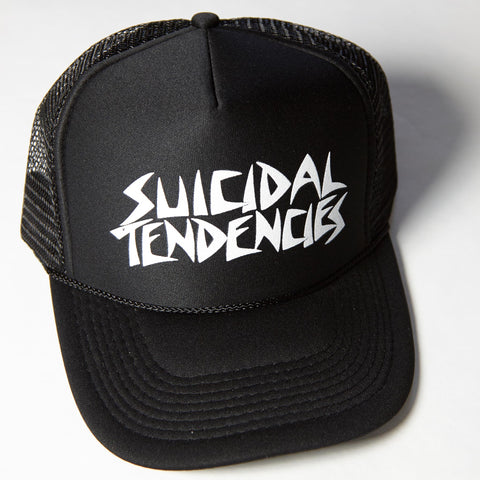 Suicidal Tendencies - casa jaguar