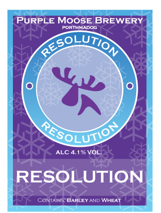 Resolution Pump Clip