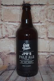 Grey trees JPR Pale Ale (case of 12)