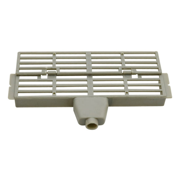 Beekeeping Frame Spacer Nest Gate Anti-Run  20 Pcs