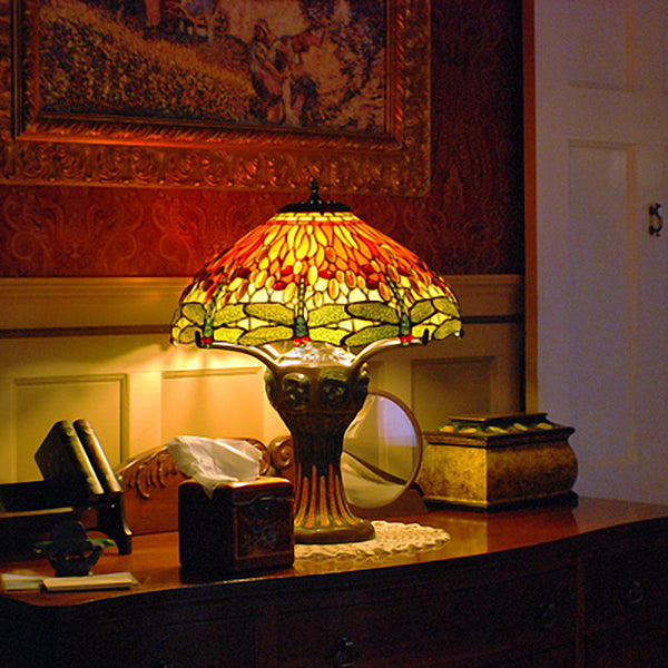 Joanne tiffany the tiffany art deco lamp and lighting experts in au affordable luxury greentooth Images