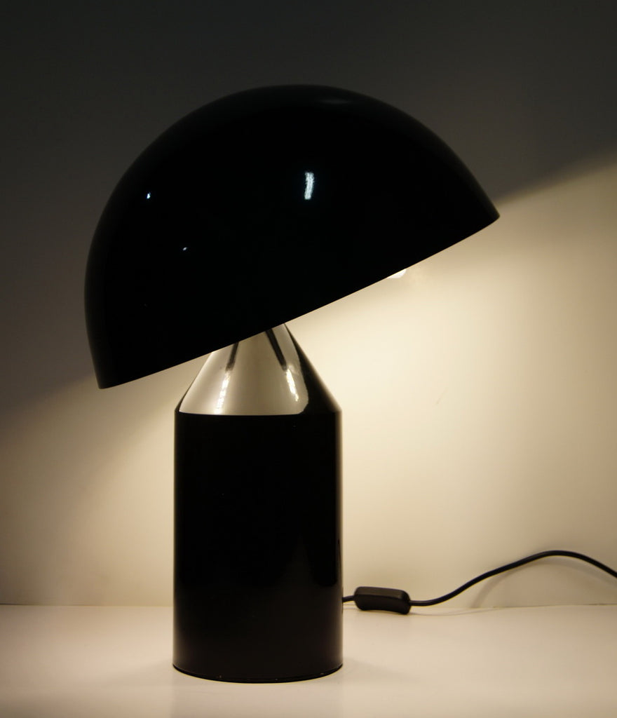 Replica Designer Oluce Atollo Table Lamp