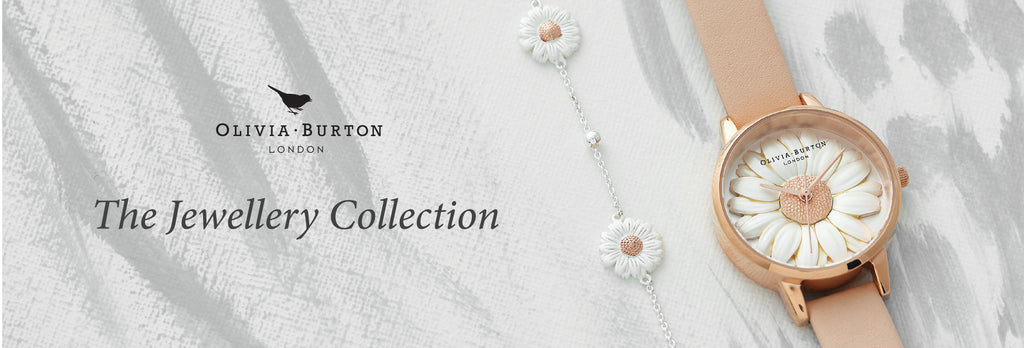 Inspired by the beauty of nature and wildlife, the collections featured delicate prints of woodland creatures and flowers that are loved by every girl.