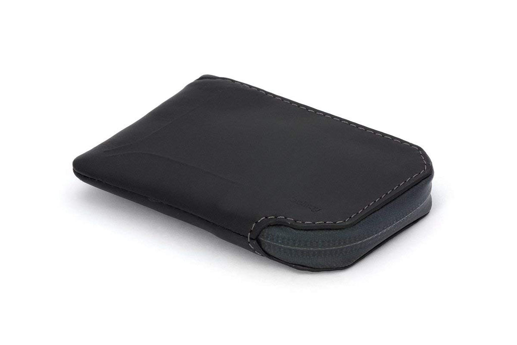 BELLROY-Elements Pocket-Wallet-WEPA BLK-THE UNIT STORE