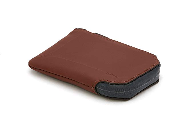 BELLROY-Elements Pocket-Wallet-WEPA COG-THE UNIT STORE