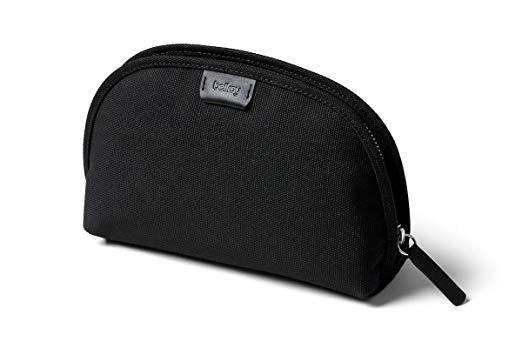 BELLROY-Classic Pouch-Work Accessories-ECPA BLK-THE UNIT STORE